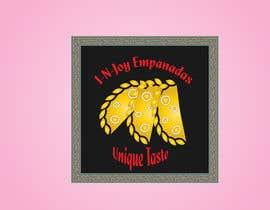 Nro 1 kilpailuun I-N-Joy Empanadas käyttäjältä faisalaszhari87