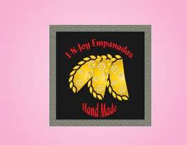 Nro 3 kilpailuun I-N-Joy Empanadas käyttäjältä faisalaszhari87