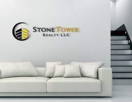 #29 for Design a Logo for a Real Estate Company af LiviuGLA93