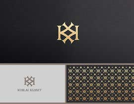 #156 for Design a Logo for a Luxury Consignment Company af VikasBeniwal