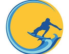 #74 untuk Design a Logo oleh InfinityArt