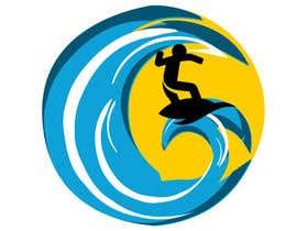 #68 untuk Design a Logo oleh Isabel19