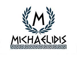 SpadesDesigns tarafından Design a Logo for the Michaelidis Family için no 1