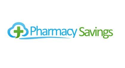 sivaranjanece tarafından Design a Logo for an online pharmacy için no 82