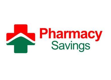 sivaranjanece tarafından Design a Logo for an online pharmacy için no 83