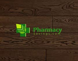 #19 for Design a Logo for an online pharmacy af OksanaPinkevich