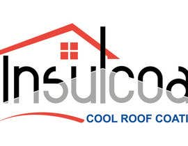 #57 for Design a Logo for Insulcoat af fifthcolourmedia