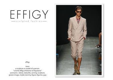 #1 untuk New Garments Venture oleh deztinyawaits