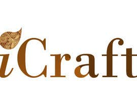 #9 for Design a Logo for Handicraft Business af sabardinadjie01
