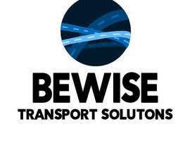 Nro 26 kilpailuun Design a Logo for transport solution company käyttäjältä Fedvel
