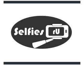 #16 para Logo Design por saif95