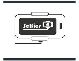 #18 para Logo Design por saif95