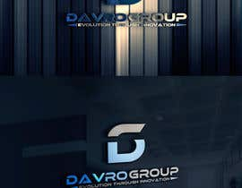 #73 for Design a new Logo for my company by EdesignMK