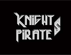 #14 para Knights x Pirates por mayoo7a