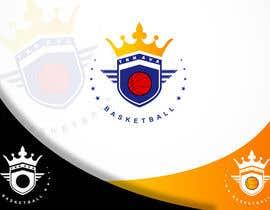 #19 untuk Design a Logo for Sport's club oleh OviRaj35