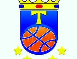 #5 untuk Design a Logo for Sport's club oleh aleksandar032
