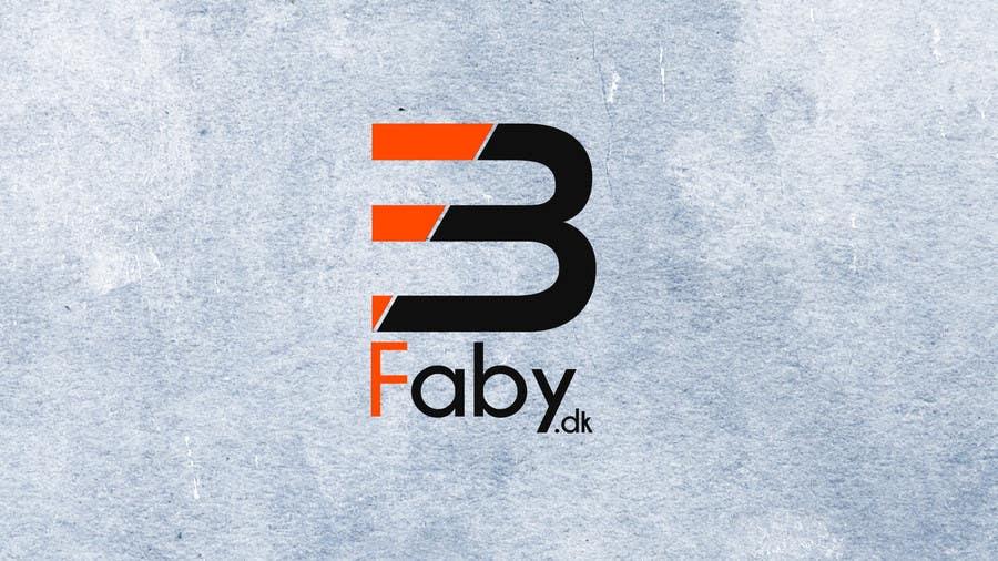 Kilpailutyö #34 kilpailussa Design a new logo for a Directory site.