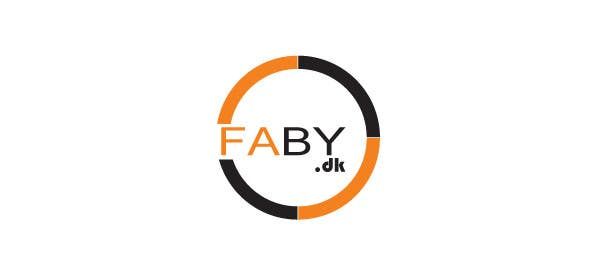 Kilpailutyö #1 kilpailussa Design a new logo for a Directory site.