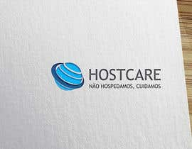 #54 for Design a Logo for a hosting service by babugmunna