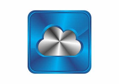 Bài tham dự cuộc thi #                                        30                                      cho                                         Design new icon for existing iOS app