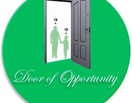 #17 for Door of Opportunity af anuragbhelsewale