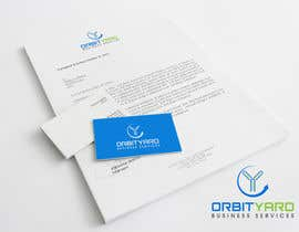 #72 untuk Design a Logo for bookkeeping business oleh oosmanfarook