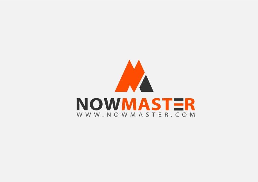 Inscrição nº                                         78                                      do Concurso para                                         Design a Logo and thumbnail for a company across multiple media and social platforms