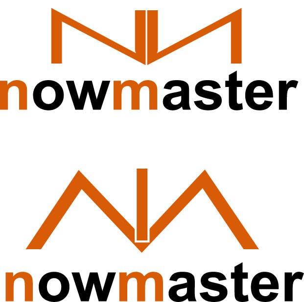 Inscrição nº                                         3                                      do Concurso para                                         Design a Logo and thumbnail for a company across multiple media and social platforms