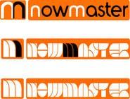 Graphic Design Inscrição do Concurso Nº31 para Design a Logo and thumbnail for a company across multiple media and social platforms