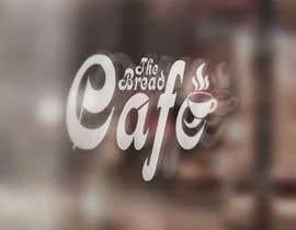 Nro 284 kilpailuun Design Logo for Coffee Shop käyttäjältä Babubiswas
