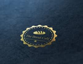 #292 cho Design Logo for Coffee Shop bởi fo2shawy001