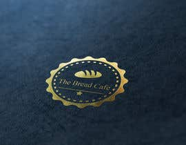 fo2shawy001 tarafından Design Logo for Coffee Shop için no 292
