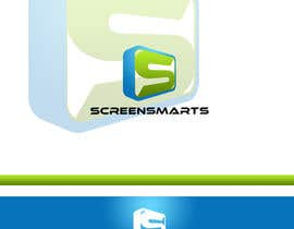 #30 cho Design a Logo for ScreenSmarts bởi EdesignMK