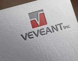 #14 untuk Design a Logo for a project oleh adsis