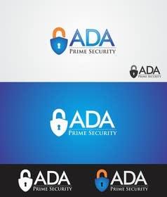 #64 untuk Design a new Business Logo oleh artworker512