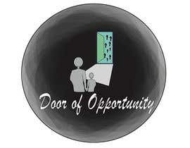 #11 for Door of Opportunity -- 2 af brendaherngar
