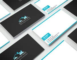 #48 for Design a Business Card af shohaghhossen