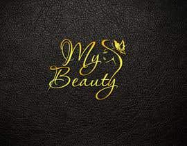 #12 for Design a Logo for My Beauty af shikha3002