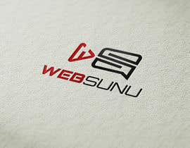 Nro 57 kilpailuun I Need logo for New Job käyttäjältä mamunfaruk