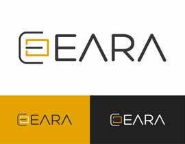 #200 for Design a Logo for EARA af pradeep9266