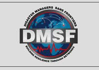 Graphic Design Entri Peraduan #27 for Disaster Managers Sans Frontiers - updated.