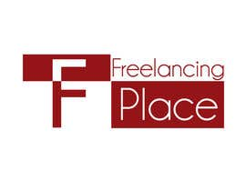 #5 for Design a Logo for Freelancingplace ltd af aykutayca