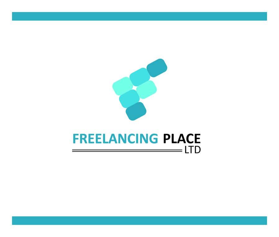Bài tham dự cuộc thi #20 cho Design a Logo for Freelancingplace ltd