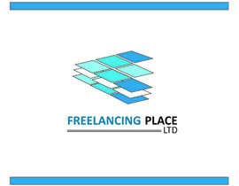 #23 for Design a Logo for Freelancingplace ltd af saif95