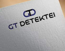 #24 cho Design a Logo for my Company bởi bagas0774