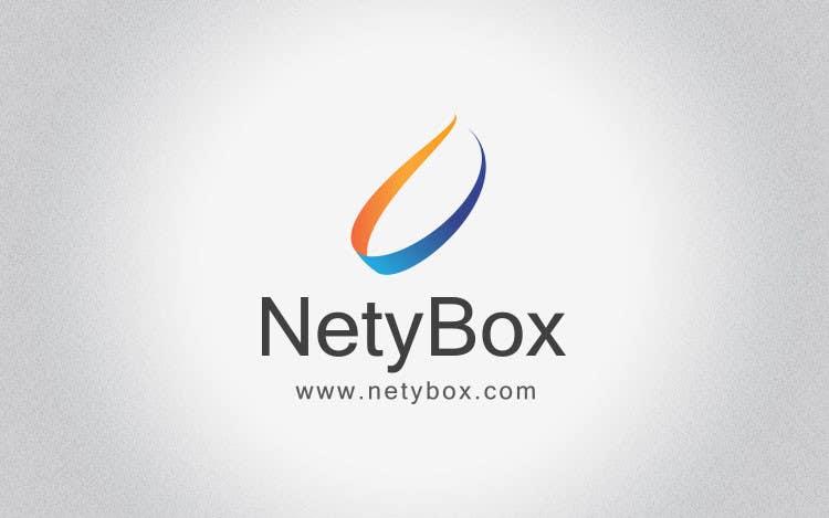 Inscrição nº 246 do Concurso para Design a Logo for a company of hosting and services.