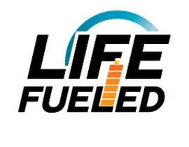 #13 cho Design a Logo for Liferefuelled bởi robitos