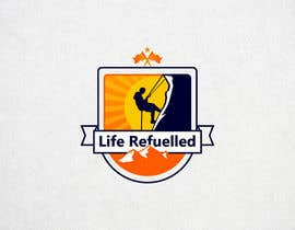 #66 cho Design a Logo for Liferefuelled bởi graphicclassiclx