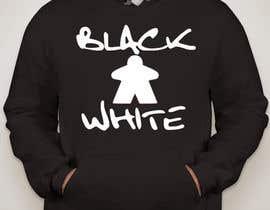 KaimShaw tarafından Design a T-Shirt for a new niche T-Shirt company için no 25