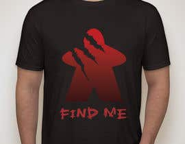 #28 cho Design a T-Shirt for a new niche T-Shirt company bởi KaimShaw